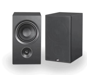 PSB Alpha P5 Speaker