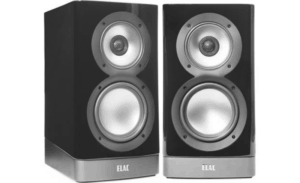 Pair of ELAC ARB51 Speakers